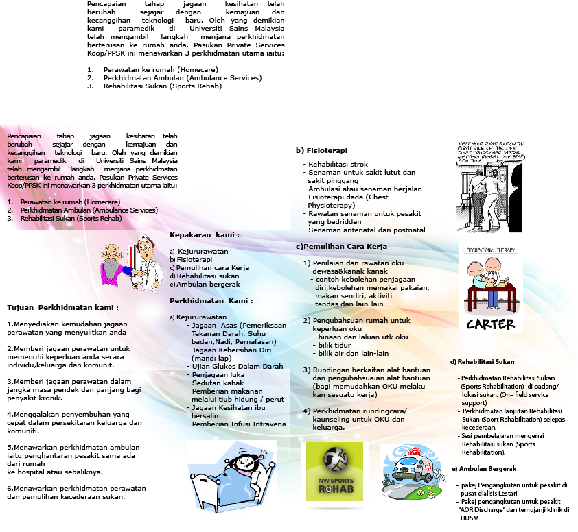 pamplet_3_1